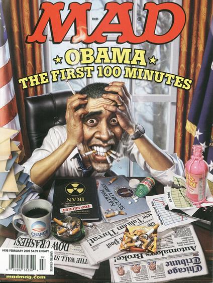 obamacover-thumb-425x564
