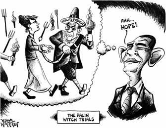 troopergate_cartoon