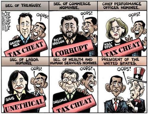 obama_corruption1