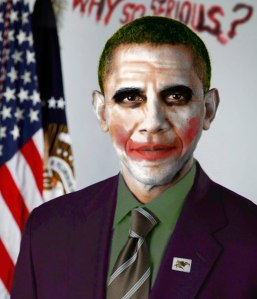 barack-obama-joker