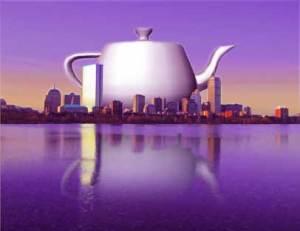 boston-tea-party-2006