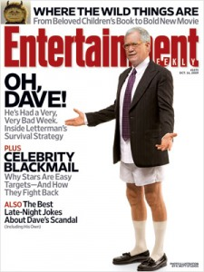 David-Letterman-on-EW-cover-without-pants