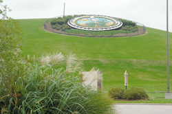 Mount Trashmore, Virginia Beach, VA