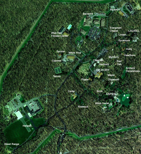 https://bloghopenchangery.files.wordpress.com/2012/10/camp-david-map-google.jpg