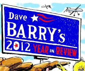 davebarry2012