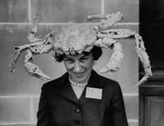 crabbyhat