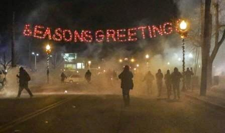 fergusonseasongreetings3